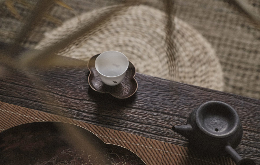 Mayfair Yang — China's Hidden Spiritual Landscape - The On