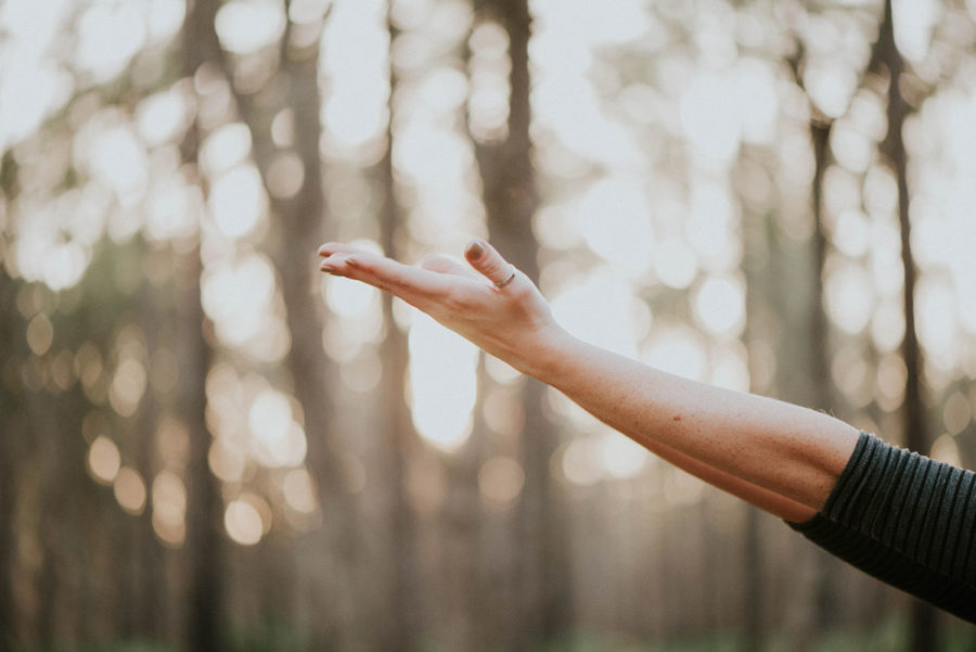 Seane Corn — Yoga, Meditation in Action - The On Being Project
