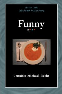 Cover of Funny