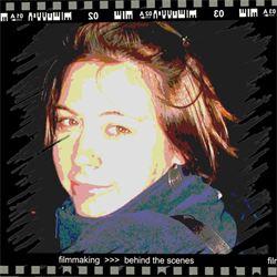 Image of Emma M. Churchman