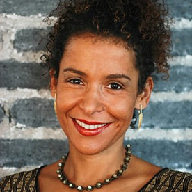 Image of Mariane Pearl