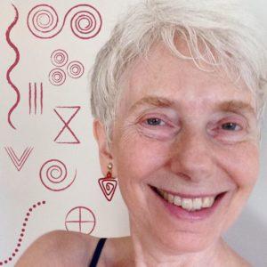Image of Lisa Sarasohn