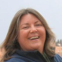 Image of Terri Schanks