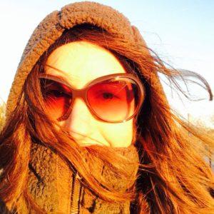 Image of Laurie Granieri
