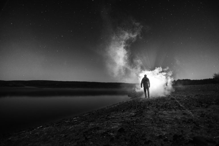 Lisa Randall — Dark Matter, Dinosaurs, and Extra Dimensions