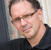 Image of Greg Boyd