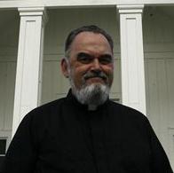 Image of John Lipscomb
