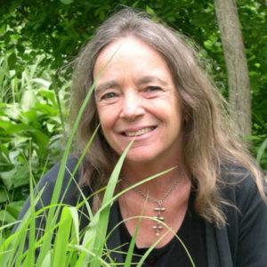 Image of Ursula Goodenough
