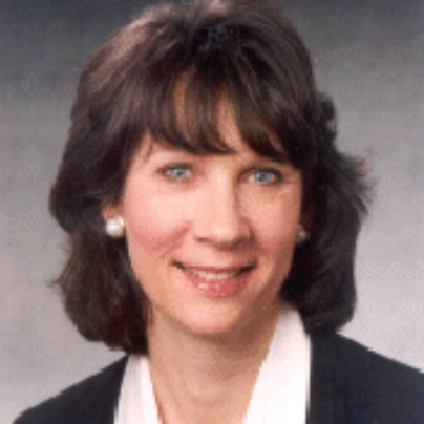 Image of Lisa Lampman