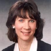 Image of Lisa Lampman