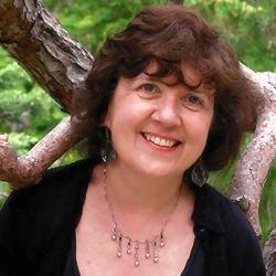 Image of Margaret Poloma