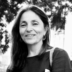 Image of Sylvia Poggioli