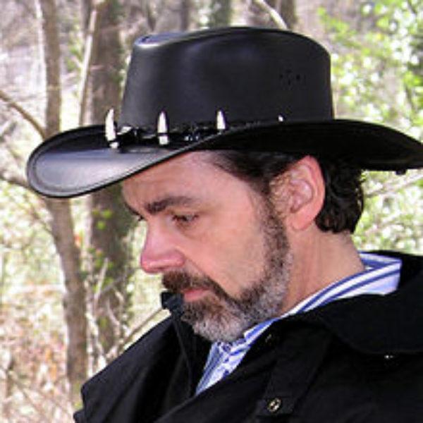 Image of Jef Murray