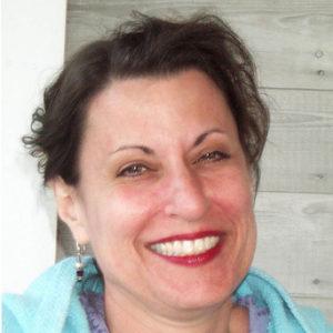 Image of Lorraine Murray