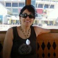 Image of Imelda Hinojosa