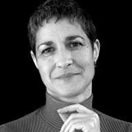 Image of Margaret Wertheim