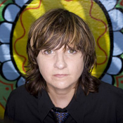 Image of Amy Ray