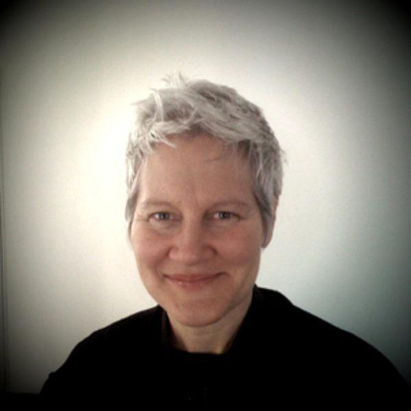 Image of Ann Hamilton