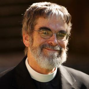 Image of Guy Consolmagno