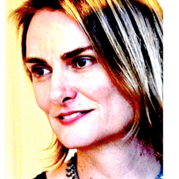 Image of Barbara Becker