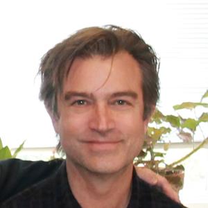 Image of Mitch Bogen