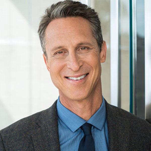 Image of Mark Hyman