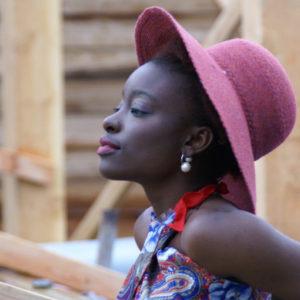 Image of Ebele Mogo