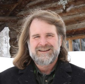 Image of David Montgomery