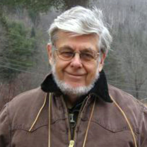 Image of Robert Pollack