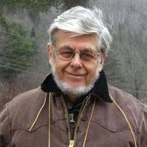 Image of Robert Pollack