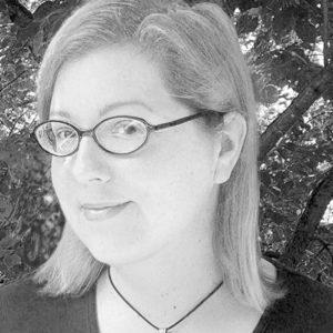 Image of Jennifer Elder