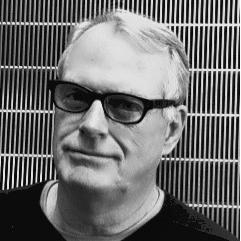 Image of Gary Nelson