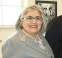 Image of Gloria Jean Bubba