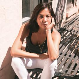 Image of Grace Villamil