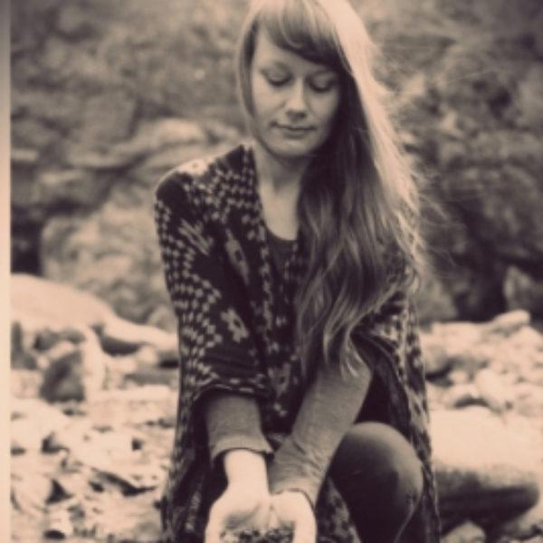 Holly Haworth's photo.