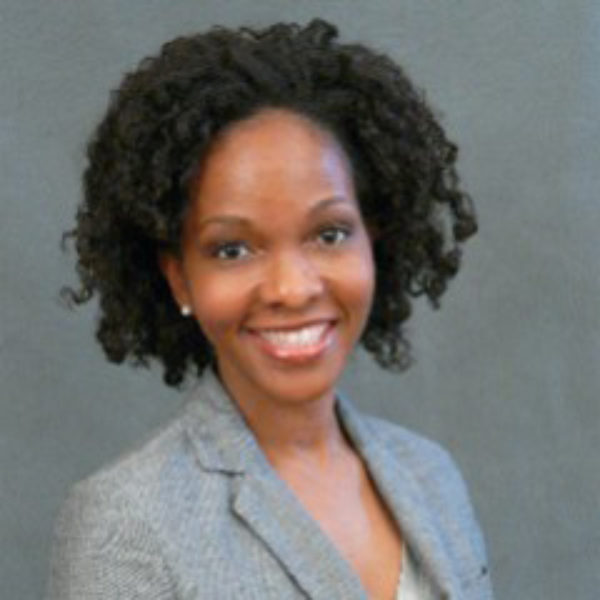 Image of Imani Perry