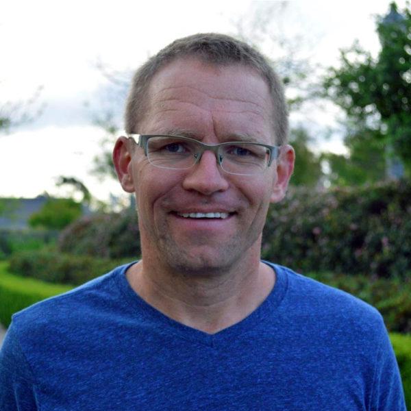 Jason Freeman's photo.
