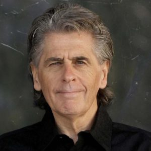 Image of Keith Devlin