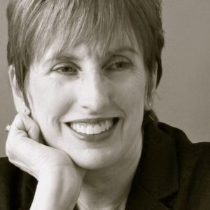 Image of Marianne Griebler