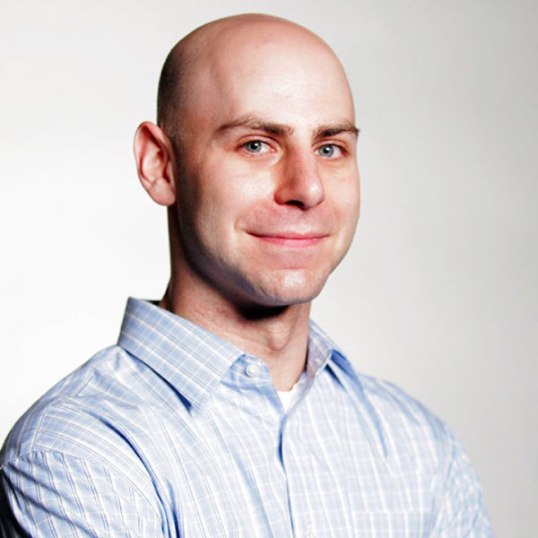 Image of Adam Grant