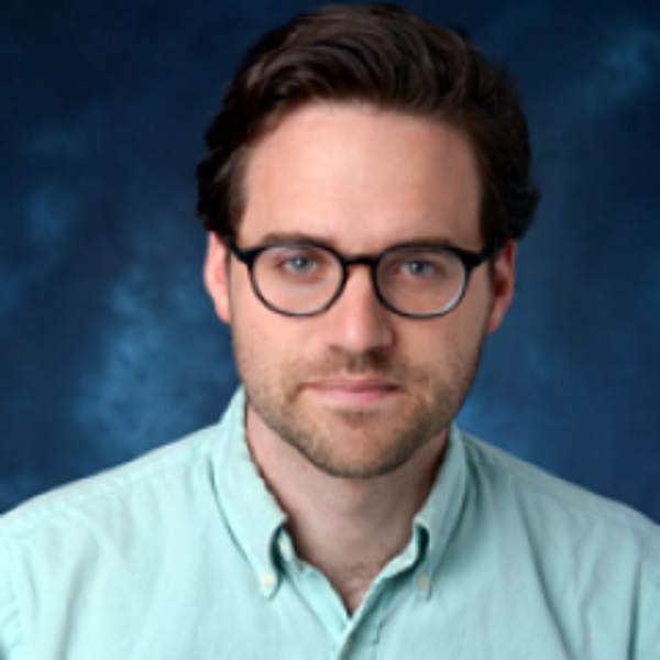 Image of Nathan Schneider