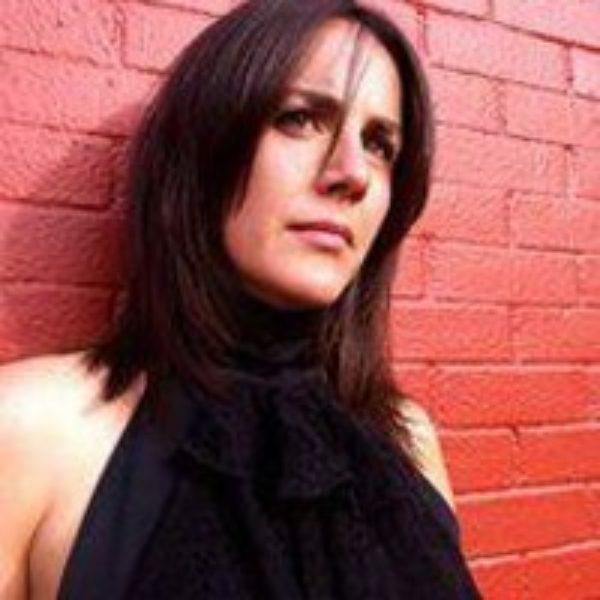 Eliza Moore's photo.