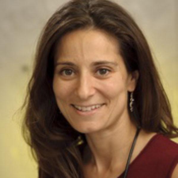 Image of Natalie Batalha