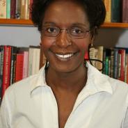 Image of Isabel Mukonyora