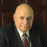 Image of Peter Berger