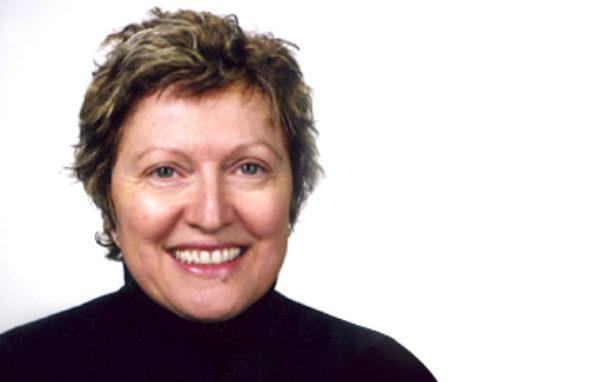Betty M. Bayer's photo.