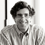 Image of Richard Davidson