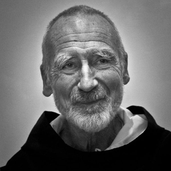 Image of David Steindl-Rast