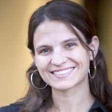 Image of Sharon Brous