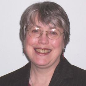 Image of Carol Dittberner